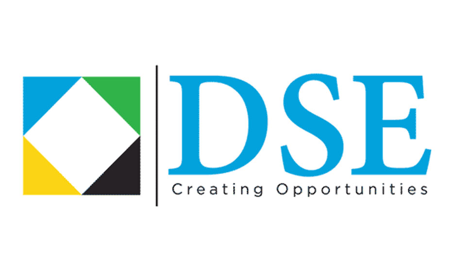 25-year bond auction affects DSE trading