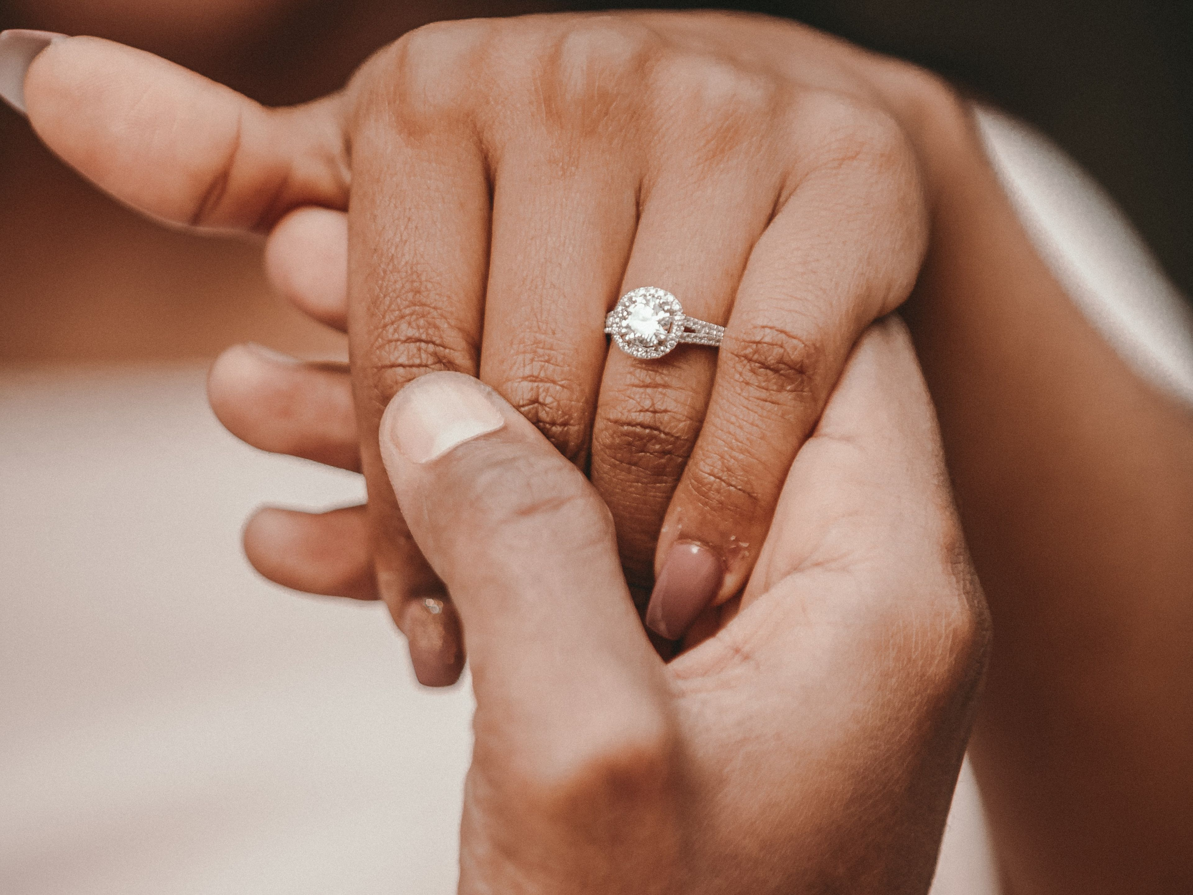 Solutions to early marriage