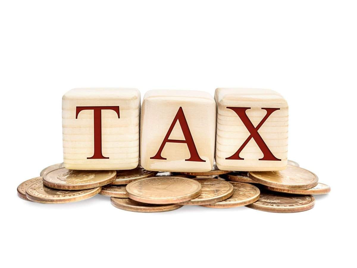 The basics of VAT compliance in  Tanzania – Credit for Input Tax
