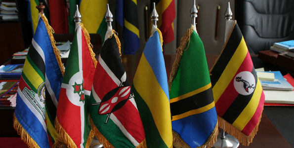 EAC to hold Bioeconomy  conference virtually in Nov.
