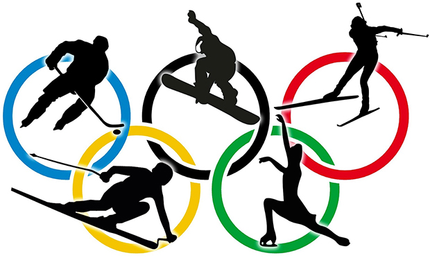 Work diligently to revive Olympic Sports