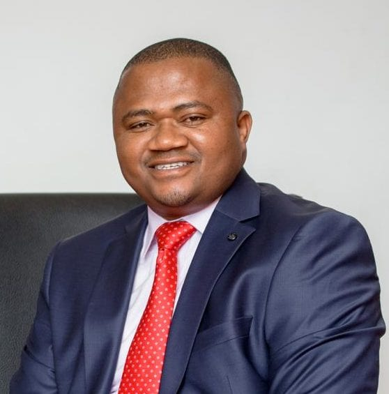 CRDB boss named in Africa list of most reputable banks CEOs