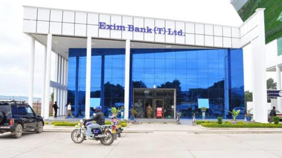 Bank commits to enhance digital banking services