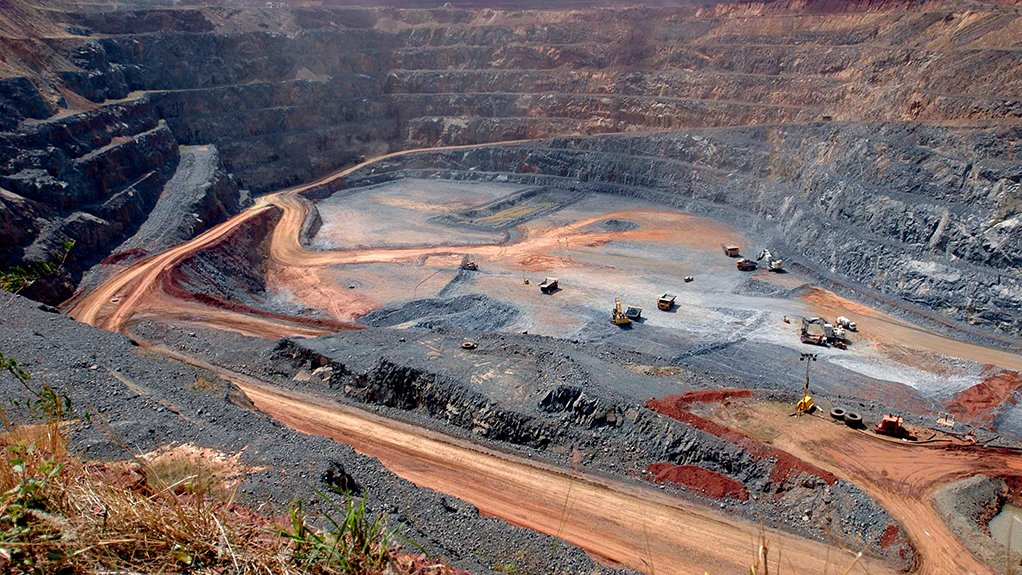 Ministry to pump in 4.5bn/- for Geita mineral centre