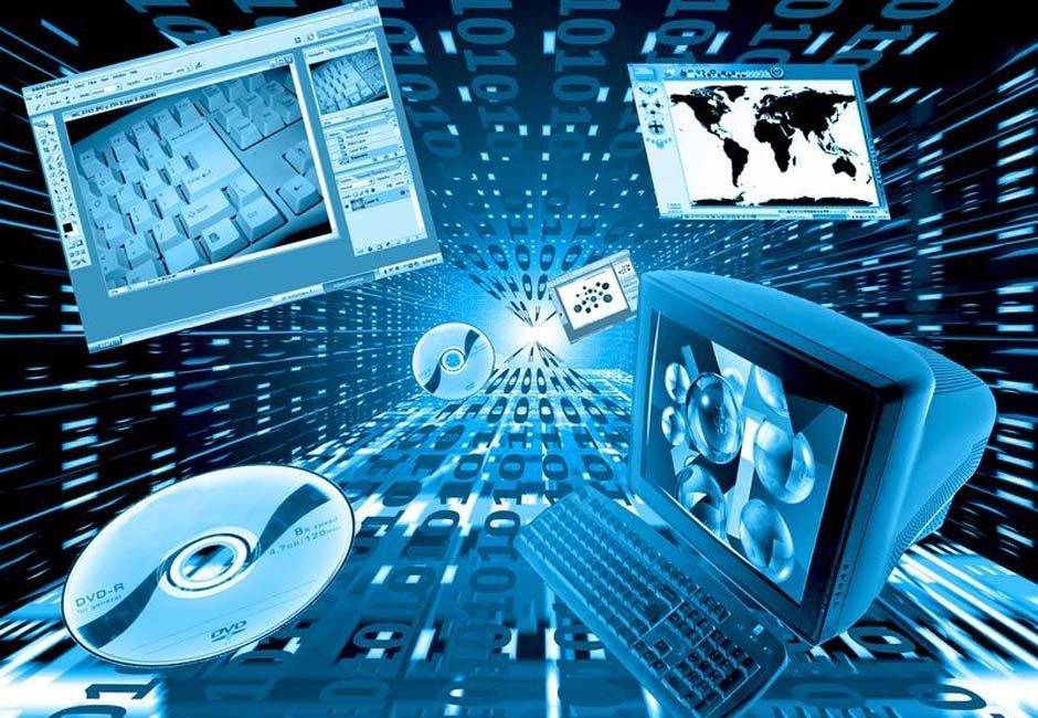 Tanzania shines in  Africa-wide Youth  ICT innovation  competition
