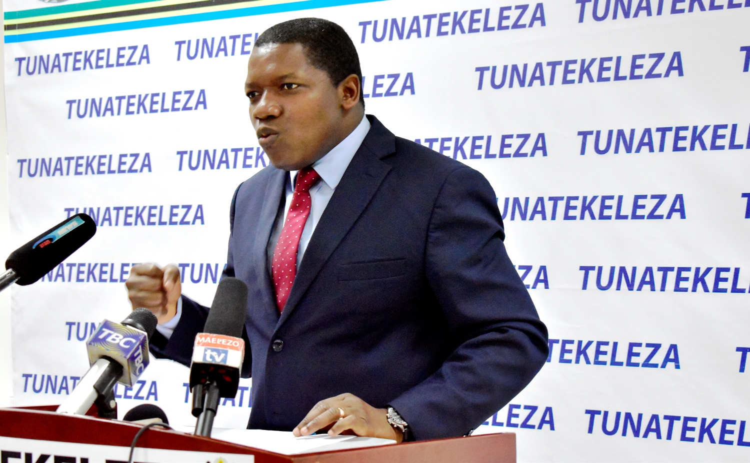 Govt to repeal investment law