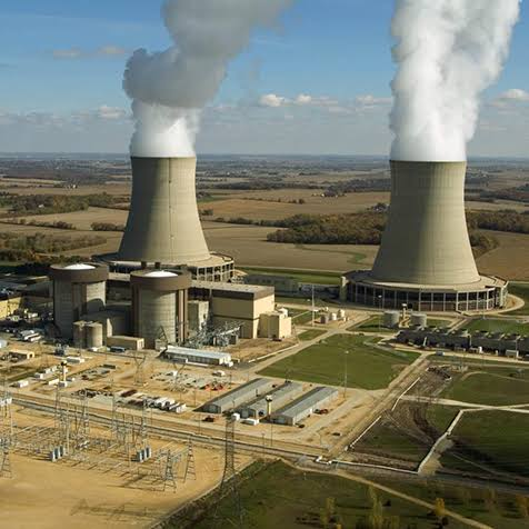 Unspoken truth about pros and cons of nuclear energy