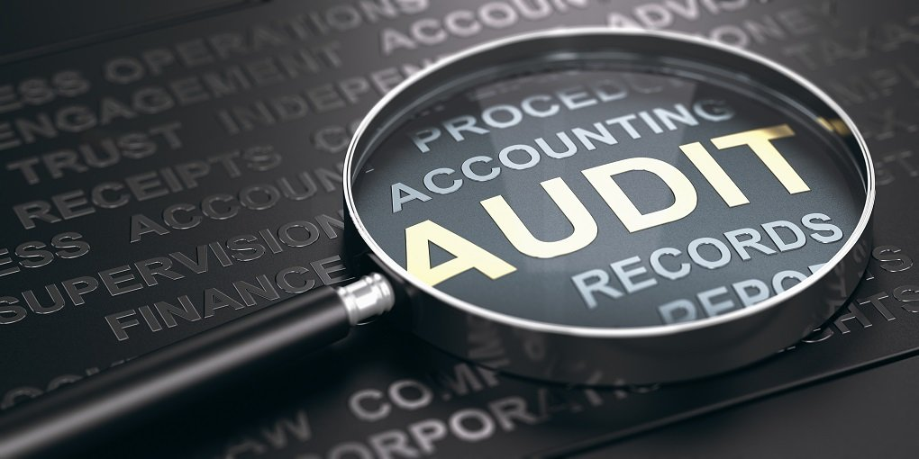 Planned law amendment to improve Accountants  and Auditors Act, TAA must share views