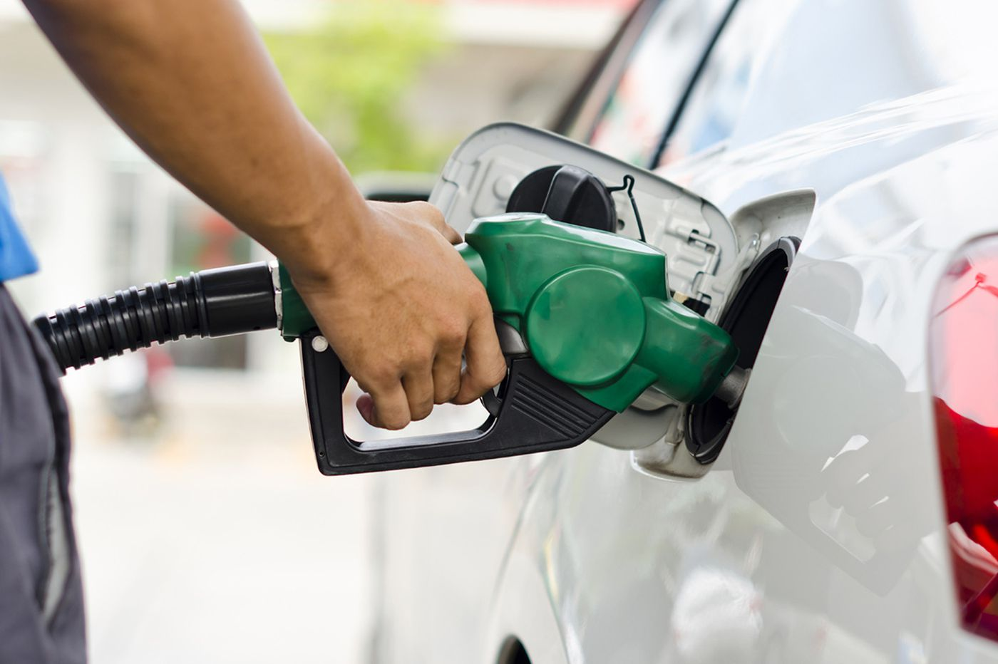 Proposed fuel price hike could have strained sectors of Tanzania's economy destructivel