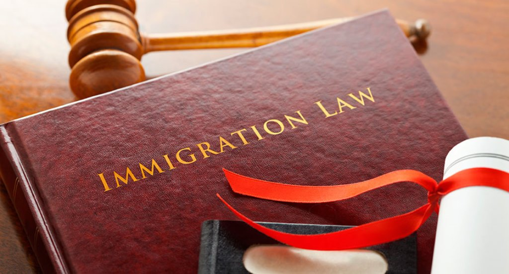 Immigration Depts should review  laws for improved interstate business