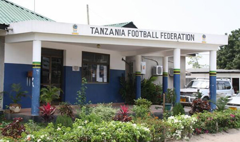 TFF okays 'recruits' to  feature in Kagame Cup
