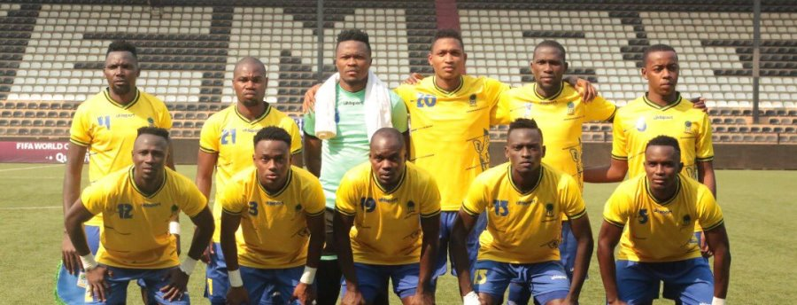 Stars go up two places in rankings