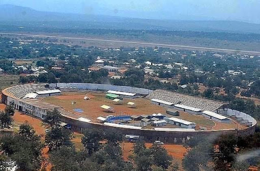 'ASFC final will boost business in Kigoma'