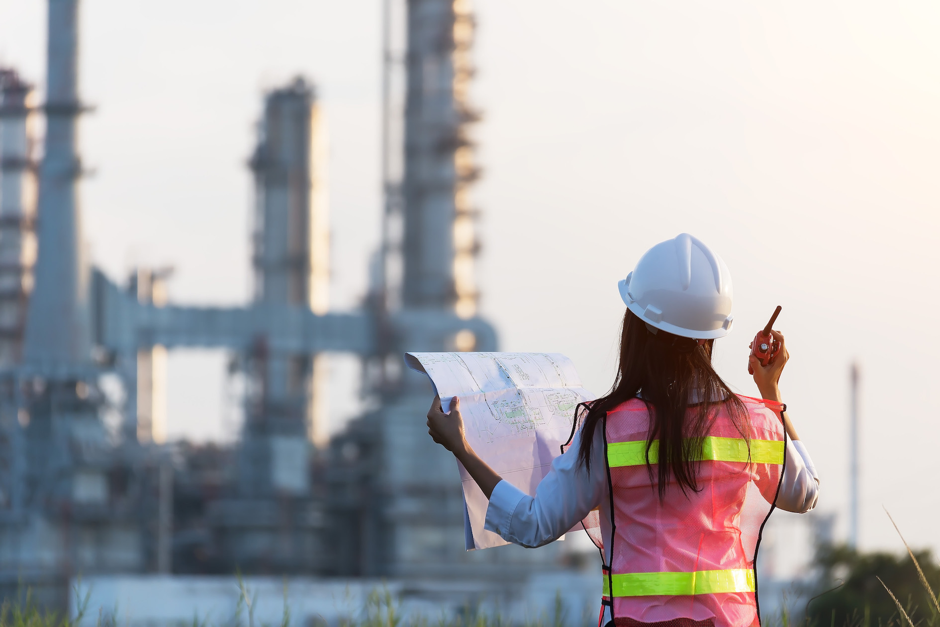 Women engineers urged to maintain integrity