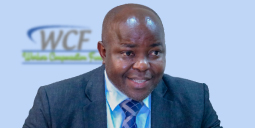 WCF expands disability  assessment services
