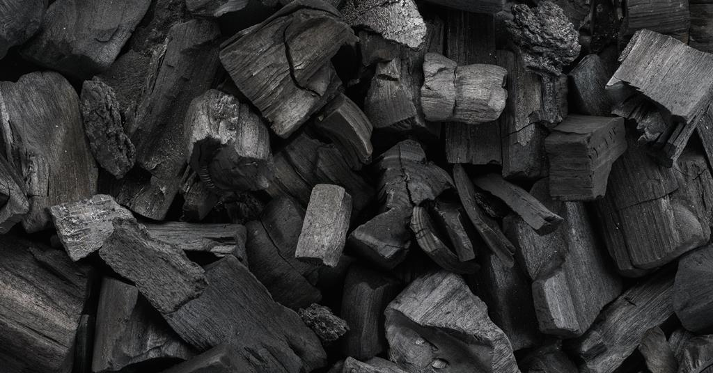 Take to task illegal charcoal  traders, TFS ordered