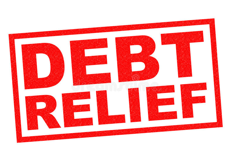 Debt relief critical  in overcoming  Covid-19 impacts