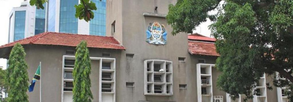 High Court dismisses appeal on poaching crime
