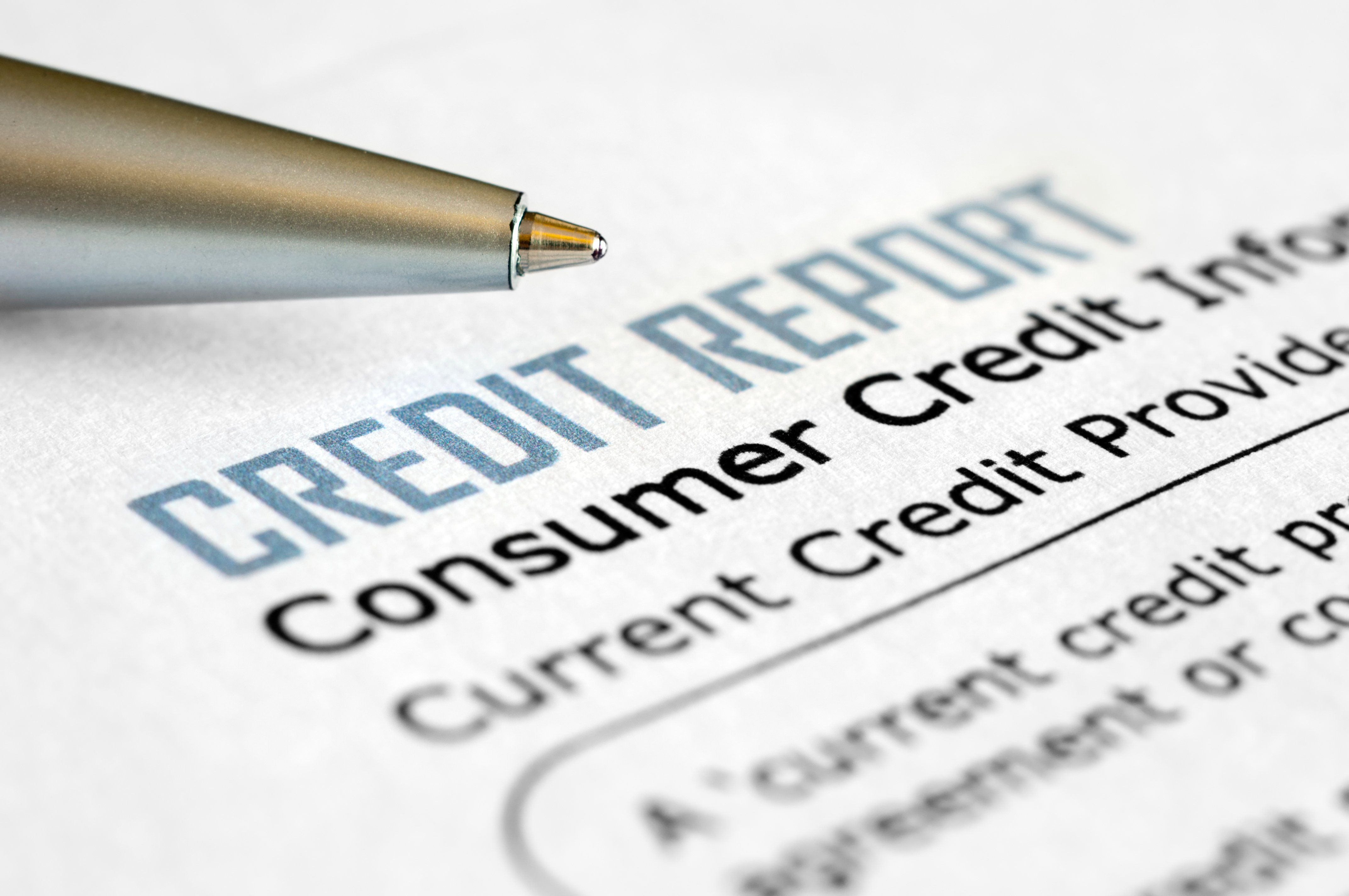 Domestic  credit expands  by 9 per cent