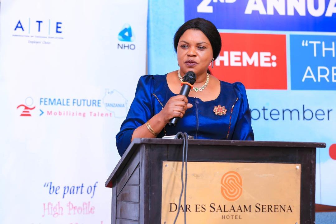 Govt: Seize amnesty opportunity to pay NSSF arrears