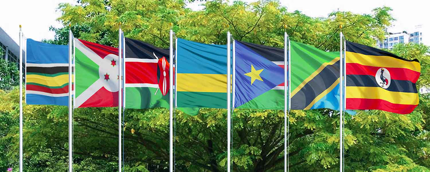 EAC future of higher  education on drawing board