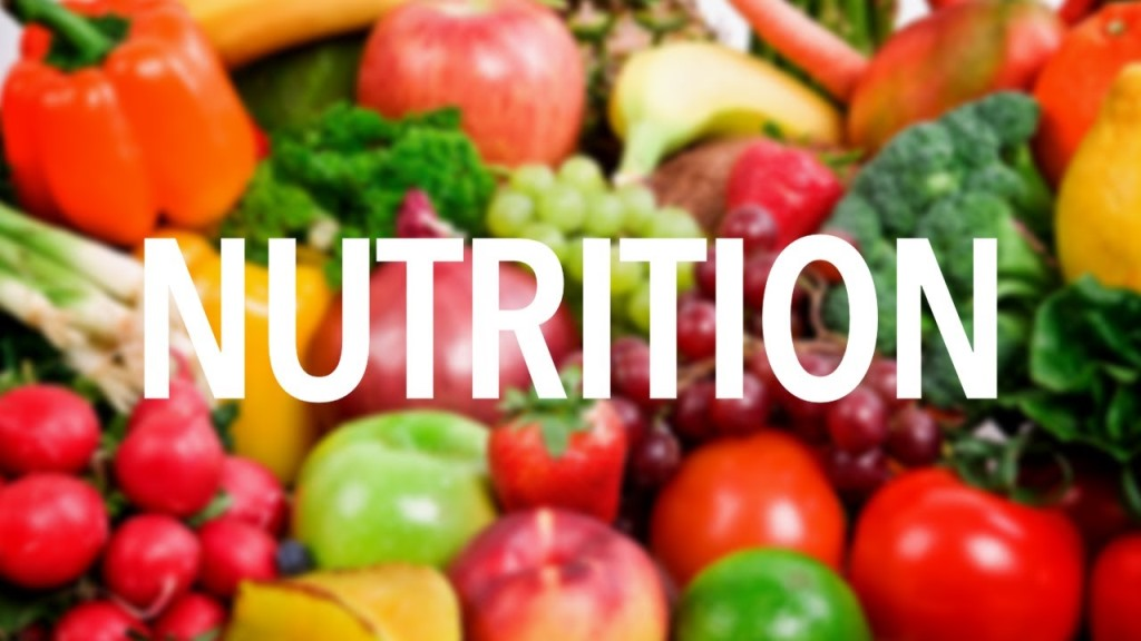 WFP out to address nutrition in urban areas