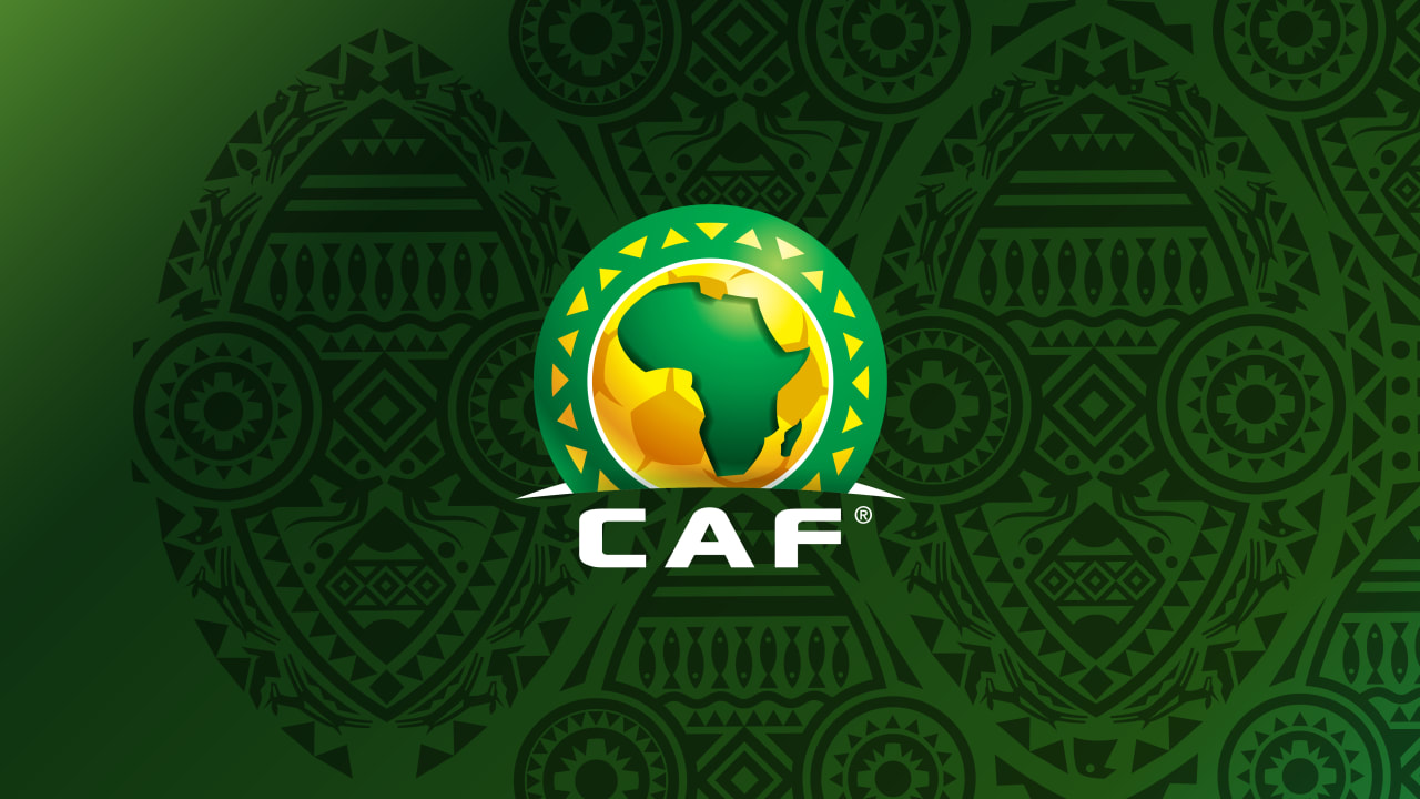 CAF rejects TFF plea to allow fans