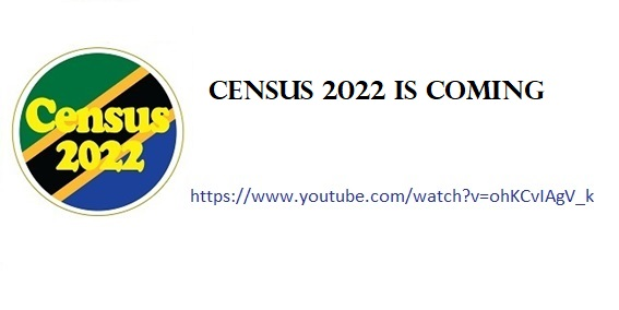 Census mapping exercise  stands at 45 per cent