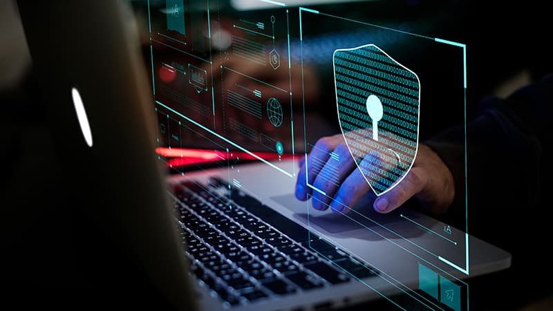 Police school set to introduce cybercrime, forensic courses