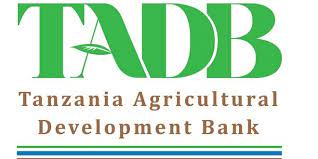 Why TADB must continue to finance cooperatives