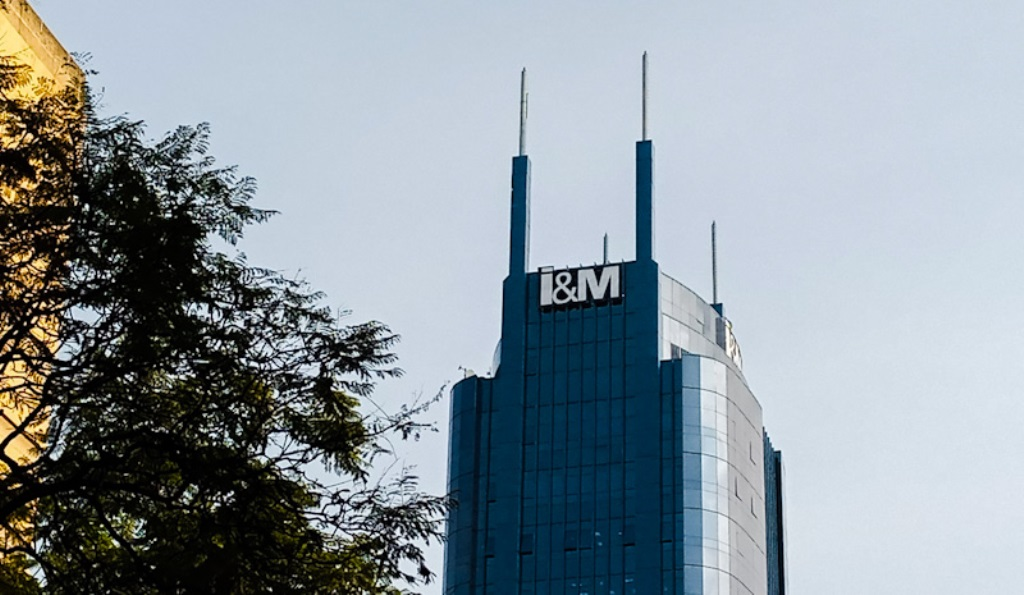 I&M acquires Uganda's Orient Bank to extend wings in EAC