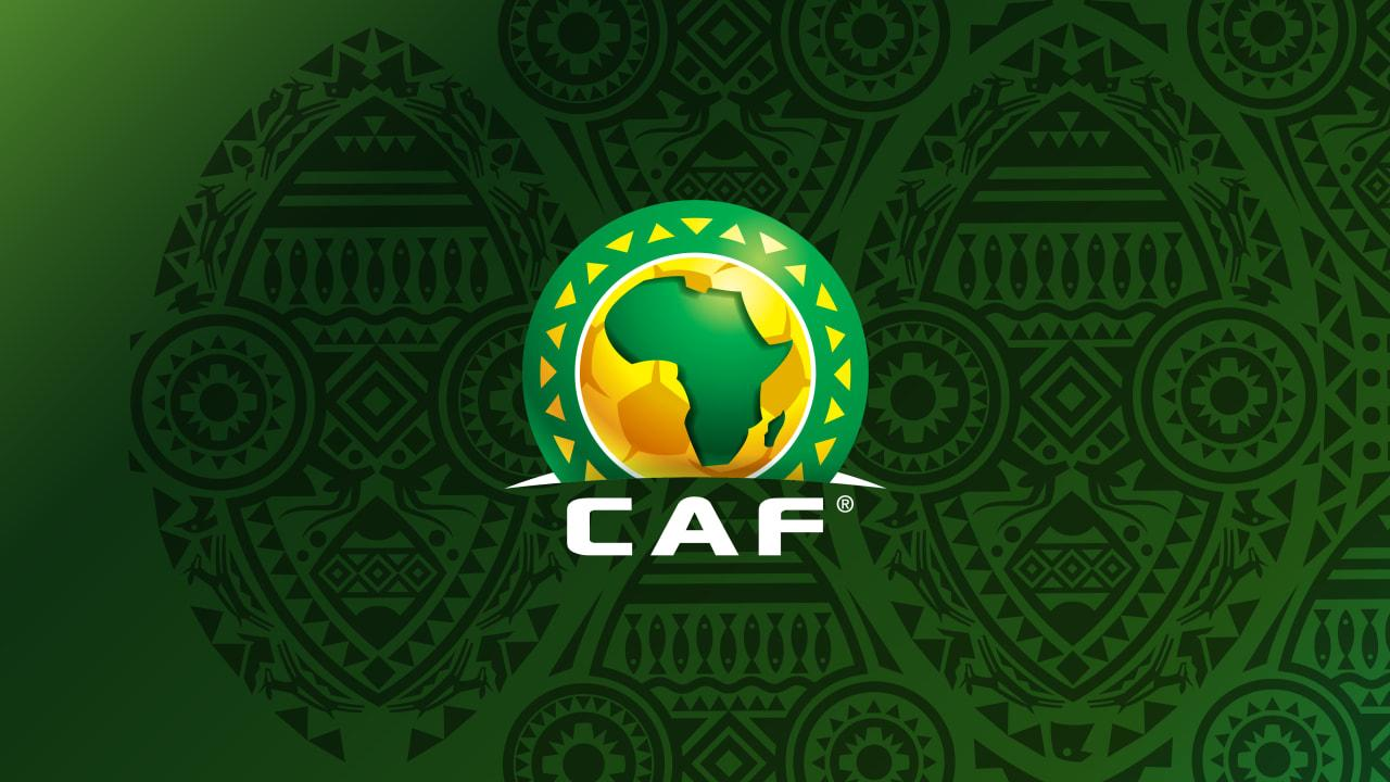No pushovers, CAF duels  need brave fighters