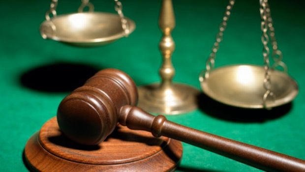 Court discharges  ex- PCCB director  of planning