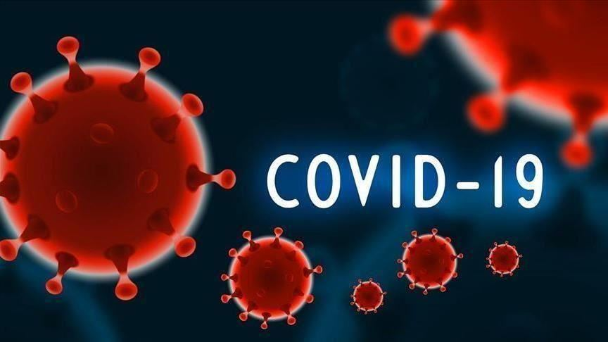 To ease Covid-19  immunisation drive, first educate masses