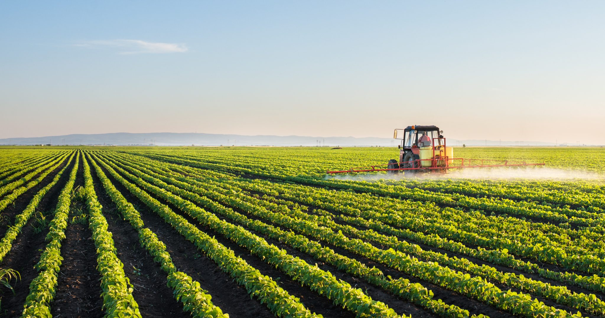 TARI to launch agriculture technology hub
