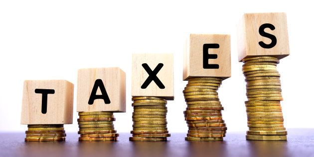 ATOGS urges members to pay correct taxes