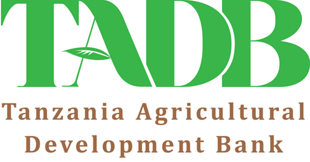 TADB loans benefit 800,000  farmers in past 3 years