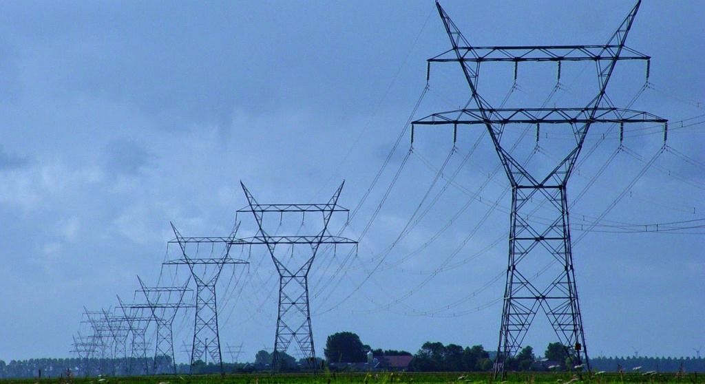 Dodoma to have reliable power