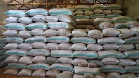Dar commits to improve  food security, systems